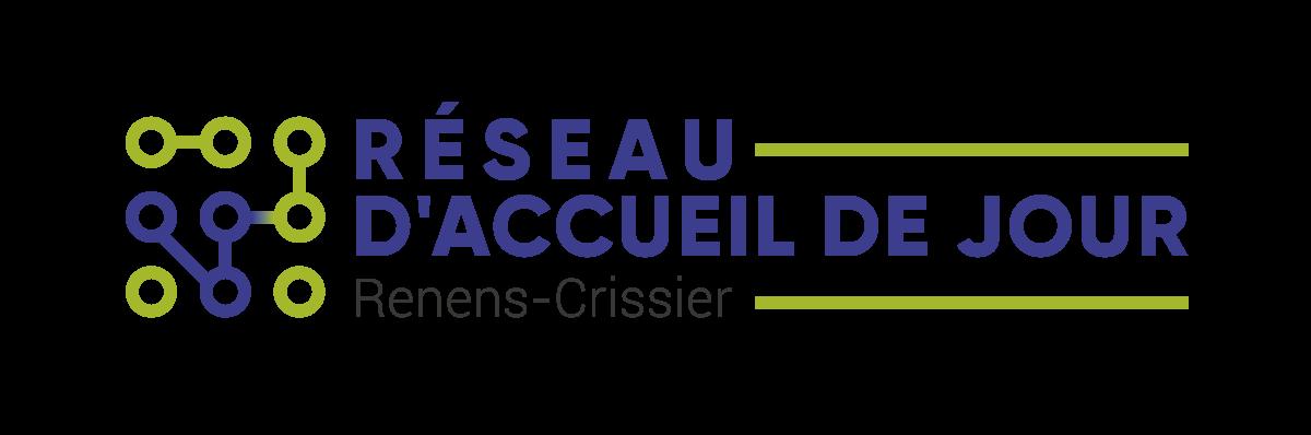 Réseau accueil de jour Renens-Crissier